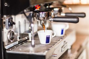 Koffie-Sardinia-Sectie-1-Home