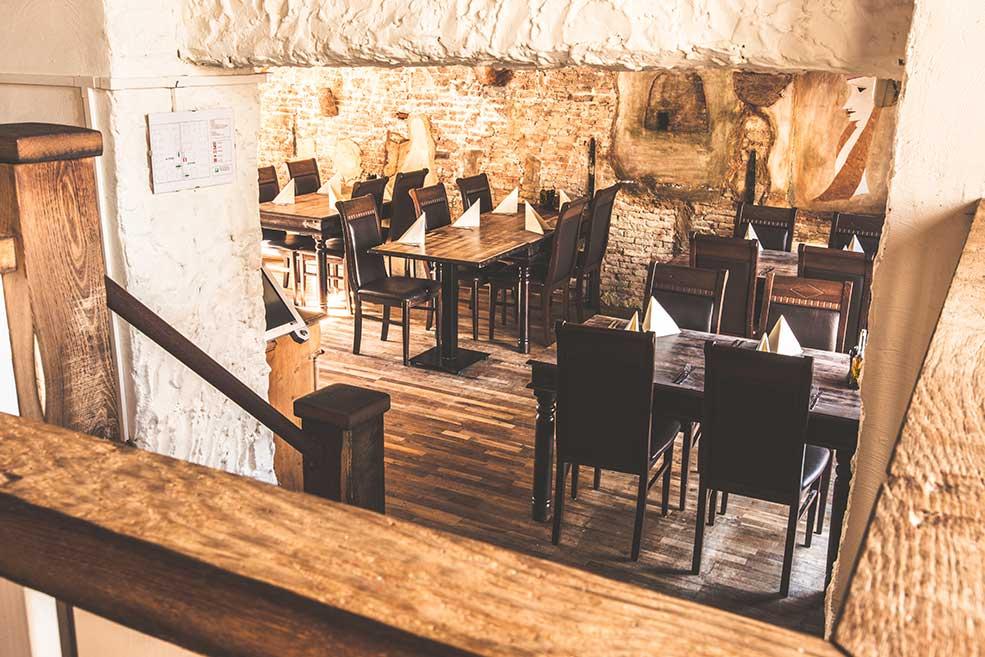 Restaurant-Sardinia-Sectie-1-Home